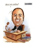 fondation_sandy_burgess-Caricature_LR